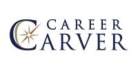 careercarver_logo-1