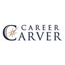 CAREER CARVER(キャリアカーバー)