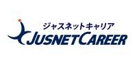 just_career_logo