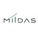 MIDAS(ミーダス)評判
