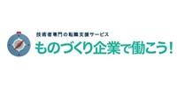 monokyu_logo