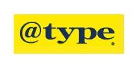 type_logo