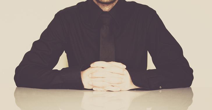 契約社員から正社員になる方法