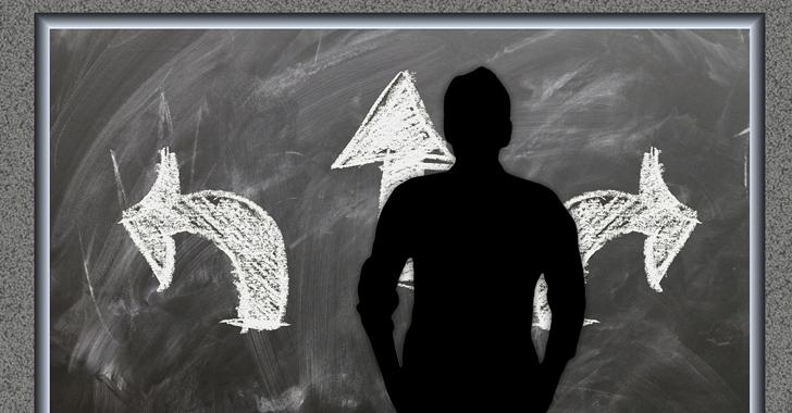 転職に後悔している人の割合とよくある転職理由