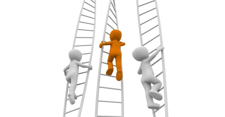 年齢別:転職後の年収の変わり方