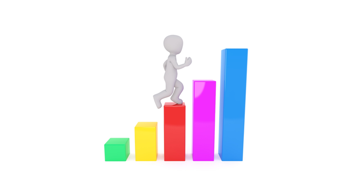 年代別:転職を成功させるためのポイント