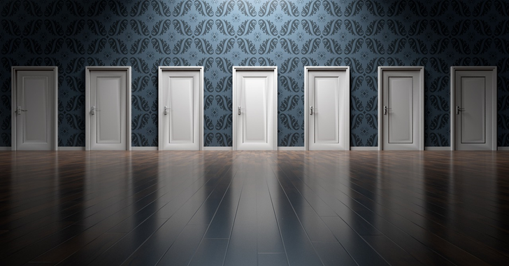 転職を後悔している人に共通する6つの特徴