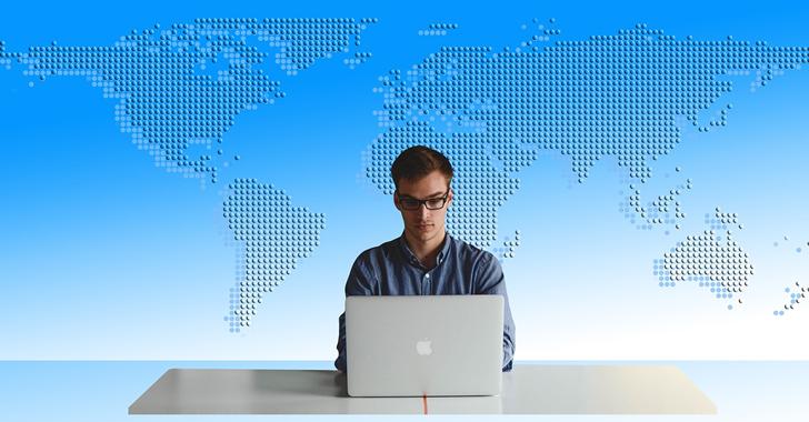 英語を活かした仕事が見つかる転職サイト