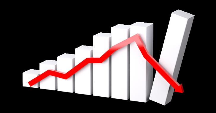 転職回数の多さは自身の評価を下げる