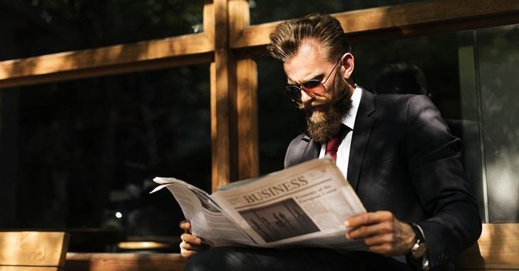 企業が転職者に筆記試験を実施する目的
