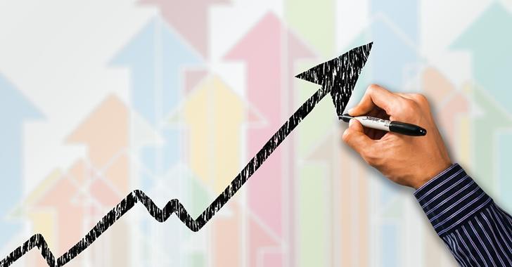 転職後に年収が上がりやすい職業