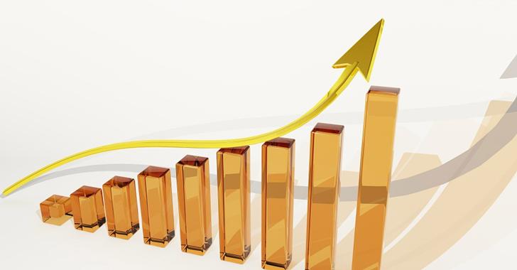 業種別の平均年収データ